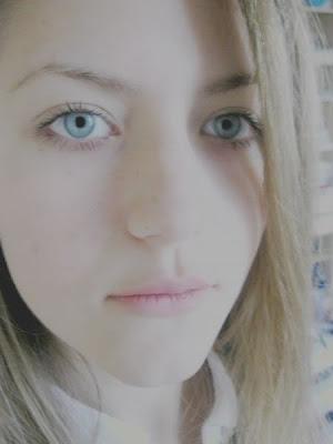 Fotos de Nenas Ucranianas