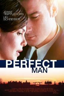 Vizioneaza Film Online A Perfect Man (2013)