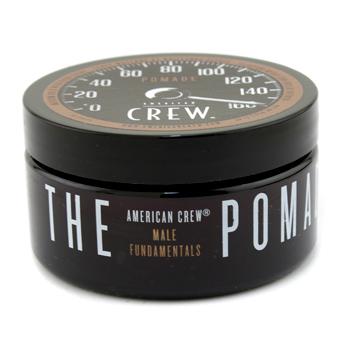 pomade smooth n shine pomade alterna hemp organics water based