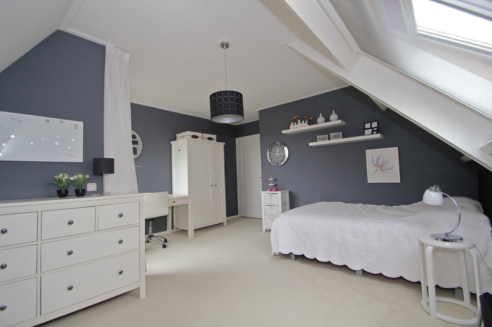 Huys91 hoe maak je je woning verkoop klaar - Hoe je je huis regelt ...