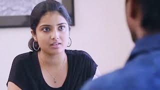 Sathiyama Naa Kudikala – Tamil Comedy Short Film 2015