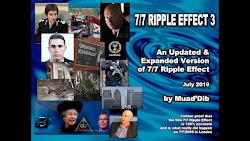 7/7 Ripple Effect 3