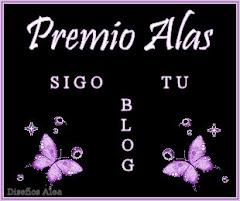 Del blog Detrás de sus alas de Noemí Alas
