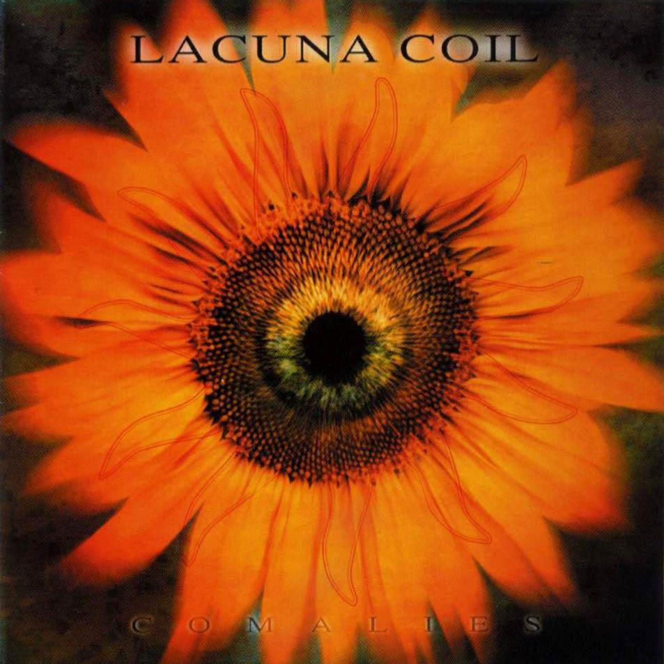 The dragon inn lacuna coil comalies ozzfest ed 2004