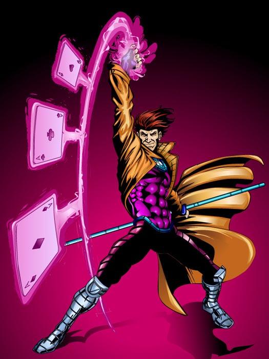 gambit1hk1.jpg
