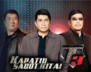 T3 Kapatid Sagot Kita September 21, 2012