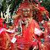 नेपालका शक्ति पीठहरु