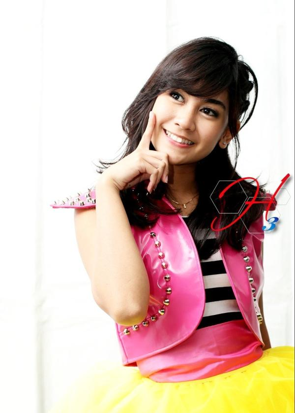 Download image Photo Anisa Chibi PC, Android, iPhone and iPad ...