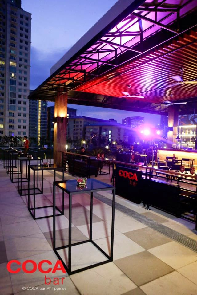 Nines vs. Food - COCA Bar SM Aura Taguig-4.jpg