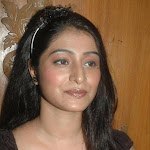 Lalladhane Poittirukku Movie Actress  Photo Gallery