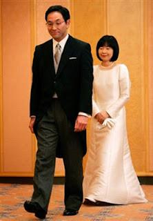 Kuroda-Sayako