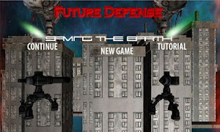http://www.opoae.com/2013/03/download-7-game-gratis-android-2013.html