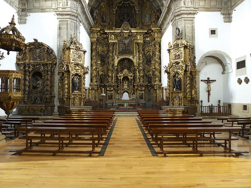 Blog de santiago nadal por galicia santiago de - Antigua casa jove ...
