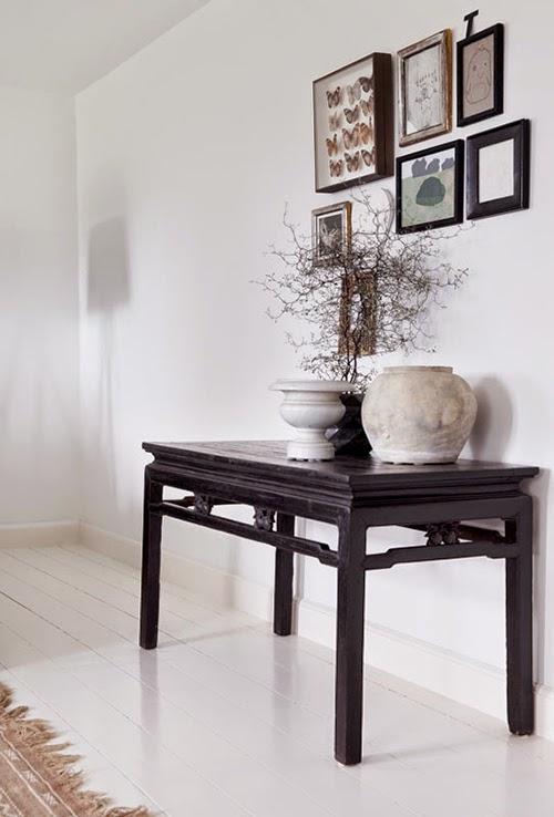 tine k home tine 39 s bedroom. Black Bedroom Furniture Sets. Home Design Ideas