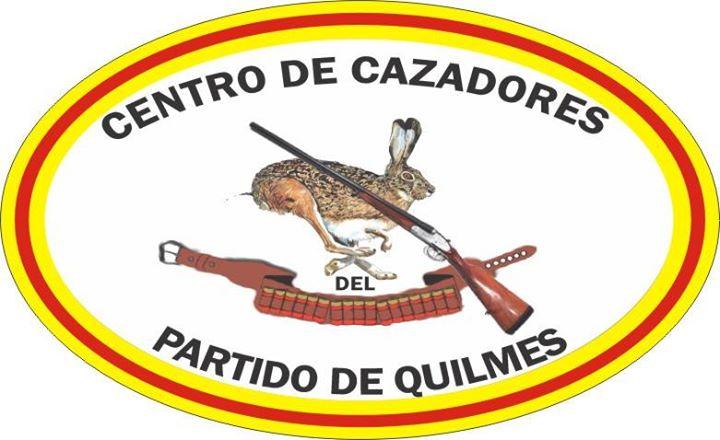 CENTRO DE CAZADORES DEL PARTIDO DE QUILMES