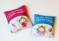 http://sewtoy.com/free-toy-sewing-pattern/how-to-sew-cute-and-practical-tooth-pillow/