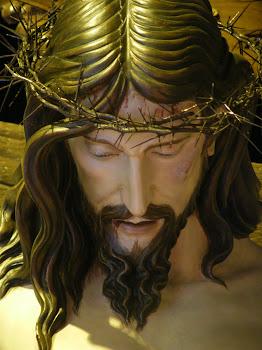 La Redención de Cristo - Granada