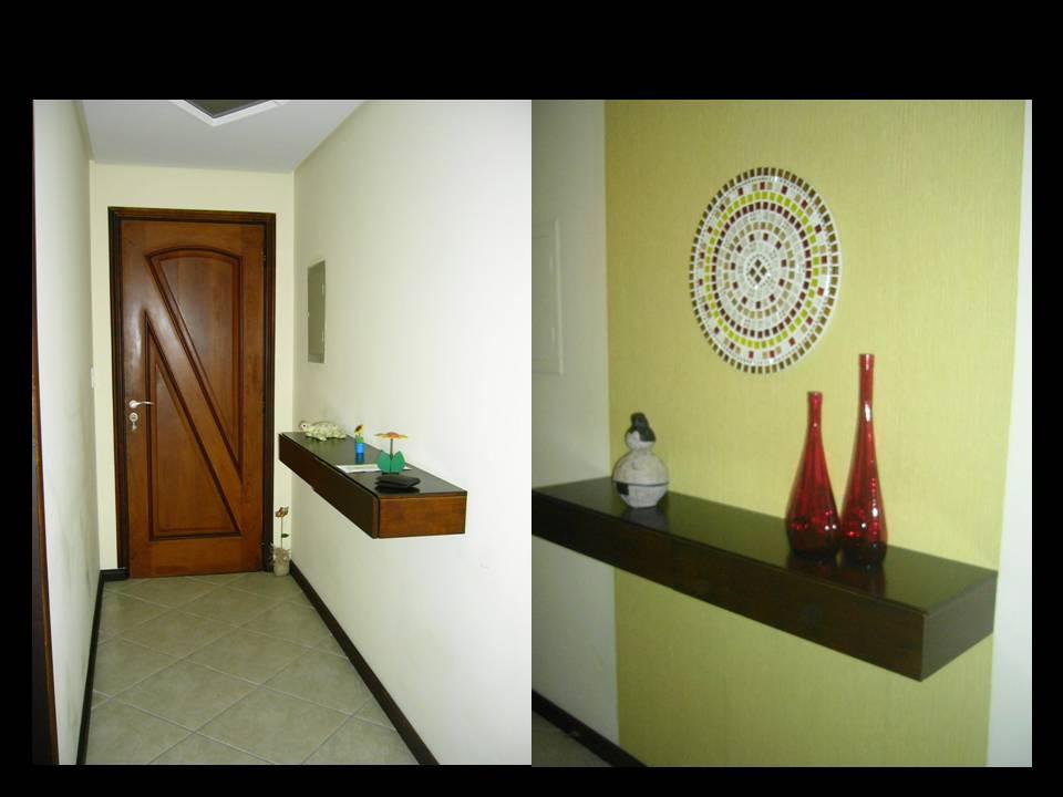 esculturas para decoracao de interiores : esculturas para decoracao de interiores: de entrada: aparador e garrafas e também escultura de papel machê