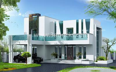 Room sweet home create home interior design floor plan pplump for House design games online 3d free