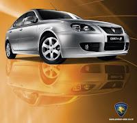 Mobil-Terlaris-April-2012