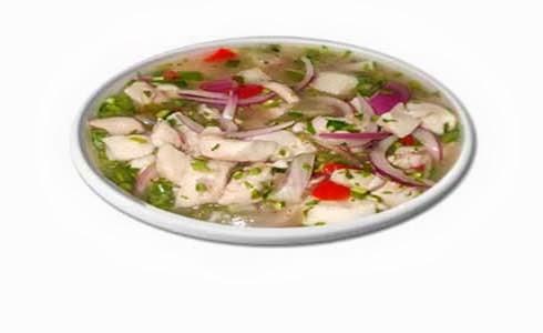 Comida armenia recetas de cocina armenia comidas arabes - Comodas orientales ...