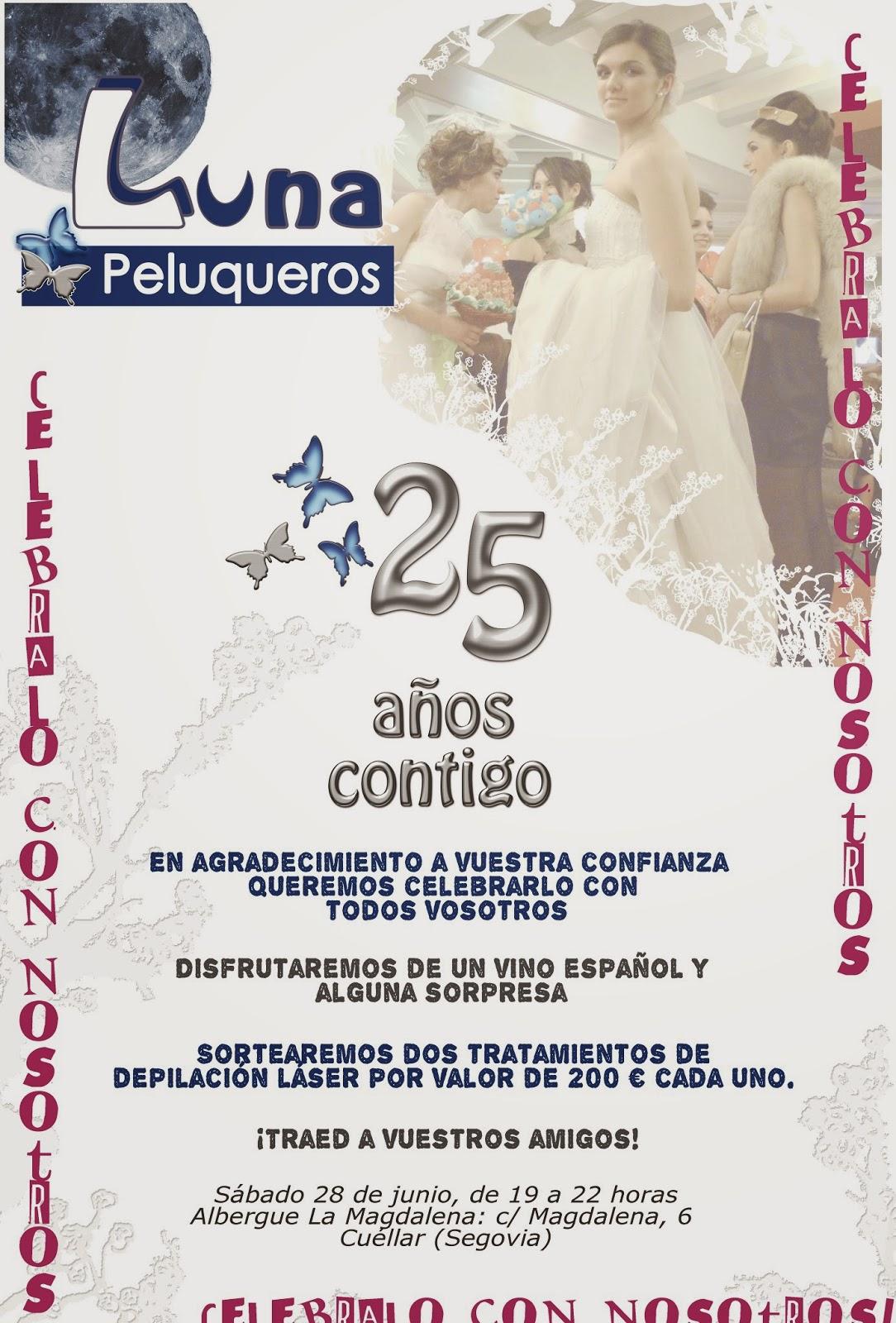 http://www.peluquerialuna.es/galeria/celebraciones/movil.html