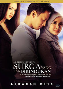 download film surga yang tak dirindukan