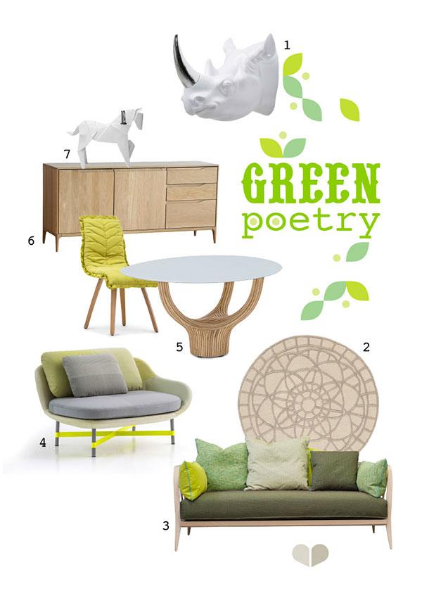 isabo-isaloni-salone-mobile-moodboard-green