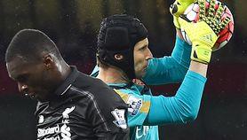 Video Highlights Arsenal vs Liverpool 0-0 BPL 25 Agustus 2015