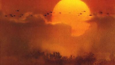 http://1.bp.blogspot.com/-PRYGc97fYeM/Uf9S9n4v1SI/AAAAAAAAFJI/gJ9im7gpDa8/s1600/apocalypse_now_1979_3.jpg