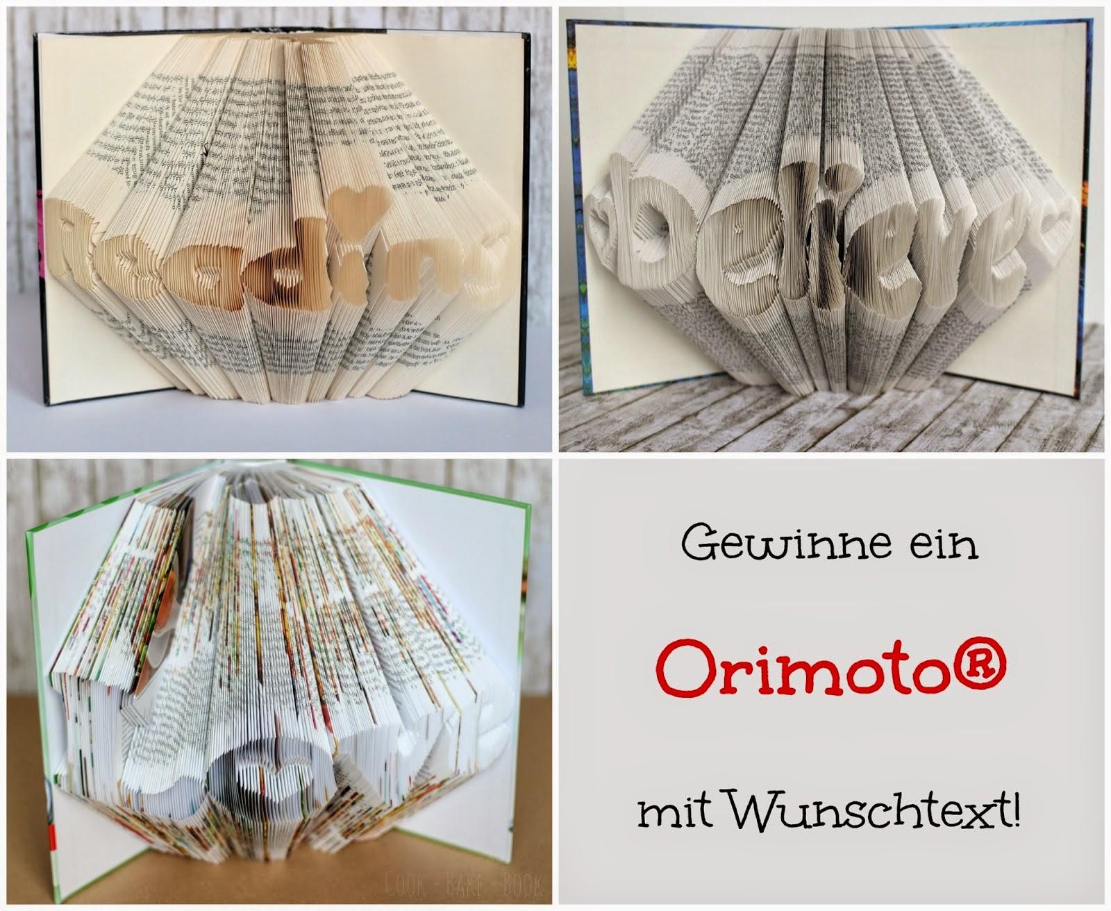 http://lulu-cook-bake-book.blogspot.de/2015/04/gewinnspiel-bloggeburtstag-welttag-des-buches.html