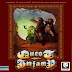 Quest for Infamy Download PC Game