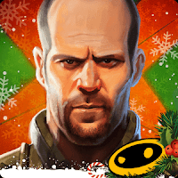 Sniper X With Jason Statham v0.8.2 Mod Apk (Unlimited Money)