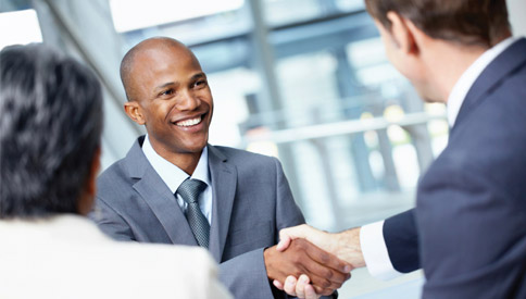 how to get a 25000 business loan