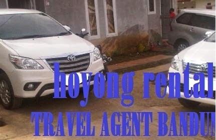 Travel agent Hotel