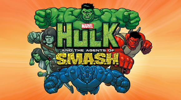 Hulk.and.the.Agents.of.S.M.A.S.H.S01E01.