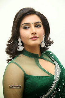 Raagini-Stills-at-Janda-Pai-Kapiraju-Audio-Launch