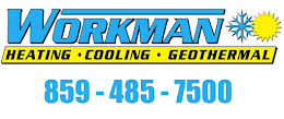 Workman HVAC