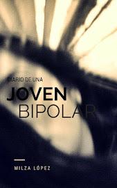 """Nuevo Libro: """"Diario de una Joven Bipolar"""""""
