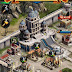 Game Clash of Kings Android