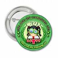 PIN ID Camfrog