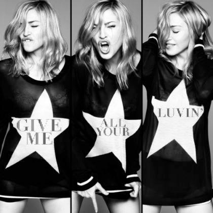 top 10 singles chart radio 1