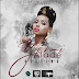 "NEW SONG: YEMI ALADE - ""KISSING"". MP3"