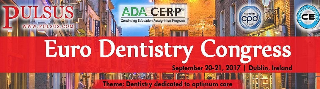 <b>Euro Dentistry</b>