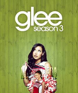 telecharger glee saison 3 vf