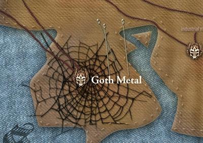 Goth-Metal