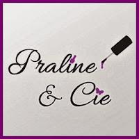 http://praline-et-compagnie.e-monsite.com/