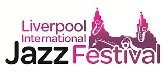 The Capstone Theatre Liverpool Jazz Festival 2013