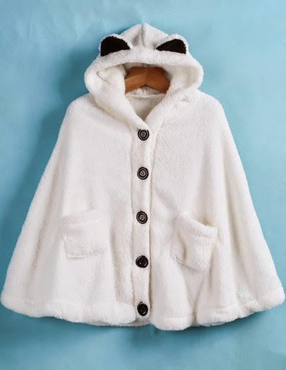 http://www.sheinside.com/White-Hooded-Buttons-Pockets-Cape-Coat-p-190685-cat-1735.html?aff_id=1238