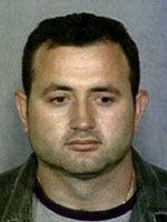 adivina marzo2006 miri pata albanian mafia